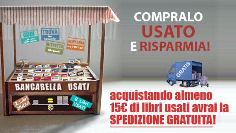 Libreria cattolica online libri di religione articoli for Libreria online libri usati