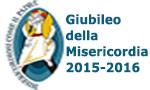 Giubileo 2015-2016