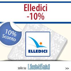 Elledici -10%