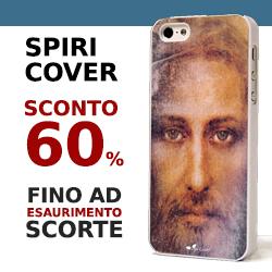 SpiriCover -60%