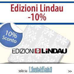 Lindau Edizioni -10%