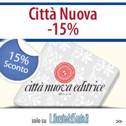 Città Nuova -15%