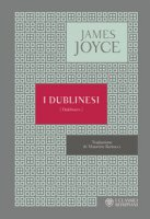 I dublinesi - Joyce James