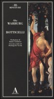 Botticelli - Warburg Aby