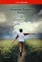 Illmitz - Tamaro Susanna