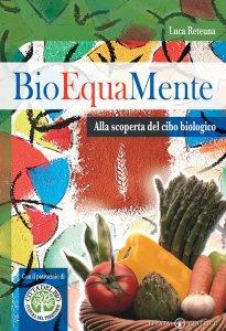 Copertina di 'BioEquaMente'