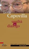 Loris Capovilla - Loris Capovilla