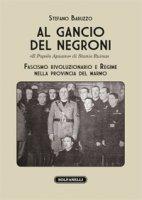 Al gancio del Negroni. «Il popolo apuano» di Stanis Ruinas - Stefano Baruzzo