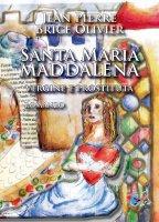 Santa Maria Maddalena - Jean-Pierre Brice Olivier