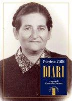 Diari - Pierina Gilli