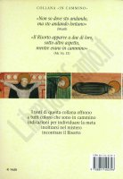Immagine di 'Pregare con il corpo. Alla scuola di San Domenico'