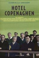 Hotel Copenaghen - Greison Gabriella