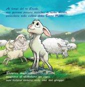 Immagine di 'I tre saggi animali'