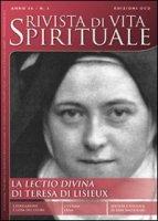 Rivista di vita spirituale (2012)