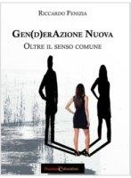 Gen(d)erazione nuova - Riccardo Fenizia