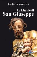 Le Litanie di San Giuseppe - Pio Della Valentina