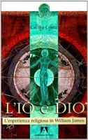 L'Io e Dio - Cecilia Costa