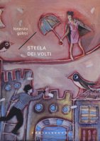 Stella dei volti - Gobbi Lorenzo