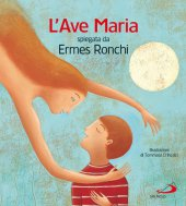 Ave Maria - Ronchi Ermes