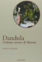 Dandula - Paolo Cattelan