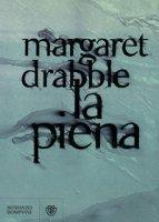 La piena - Drabble Margaret