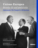 Unione Europea, storia di un'amicizia