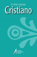 Cristiano - Lazzarin Piero, Fillarini Clemente