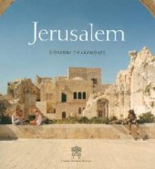 Jerusalem - Giovanni Chiaramonte