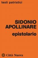 Epistolario - Apollinare Sidonio
