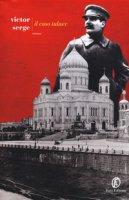 Il caso Tulaev - Serge Victor