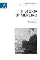 Historia di Merlino