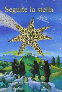 Copertina di 'Seguite la stella'