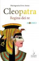 Cleopatra - Mariagrazia Evre Arena