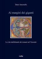 Ai margini dei giganti - Dario Internullo