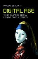 Digital Age - Paolo Benanti