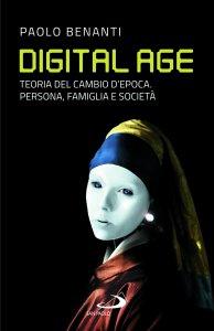 Copertina di 'Digital Age'