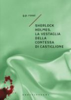 Sherlock Holmes - G. P. Rossi