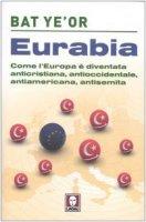 Eurabia - Bat Ye'or