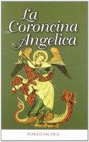 La Coroncina angelica - Aa. Vv.