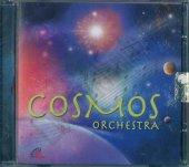 Cosmos Orchestra - Stefano Melone, Vincenzo Zitello
