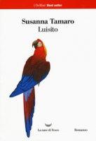 Luisito - Tamaro Susanna
