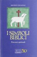 I simboli biblici - Cocagnac Maurice