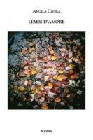 Lembi d'amore - Angela Civera