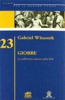 Giobbe - Witaszek Gabriel