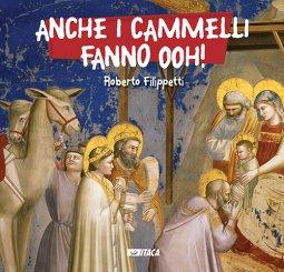 Copertina di 'Anche i cammelli fanno ooh!'