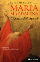 Maria Maddalena - Luigi Mezzadri