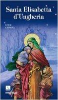 Santa Elisabetta d'Ungheria - Cavagna Luigi