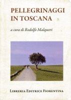 Ricette a fuoco vivo - Libreria Editrice Fiorentina