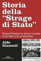 """Storia della """"Strage di Stato"""" - Aldo Giannuli"""