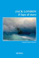 Il lupo di mare - London Jack